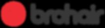 BRChari-(Logo).png