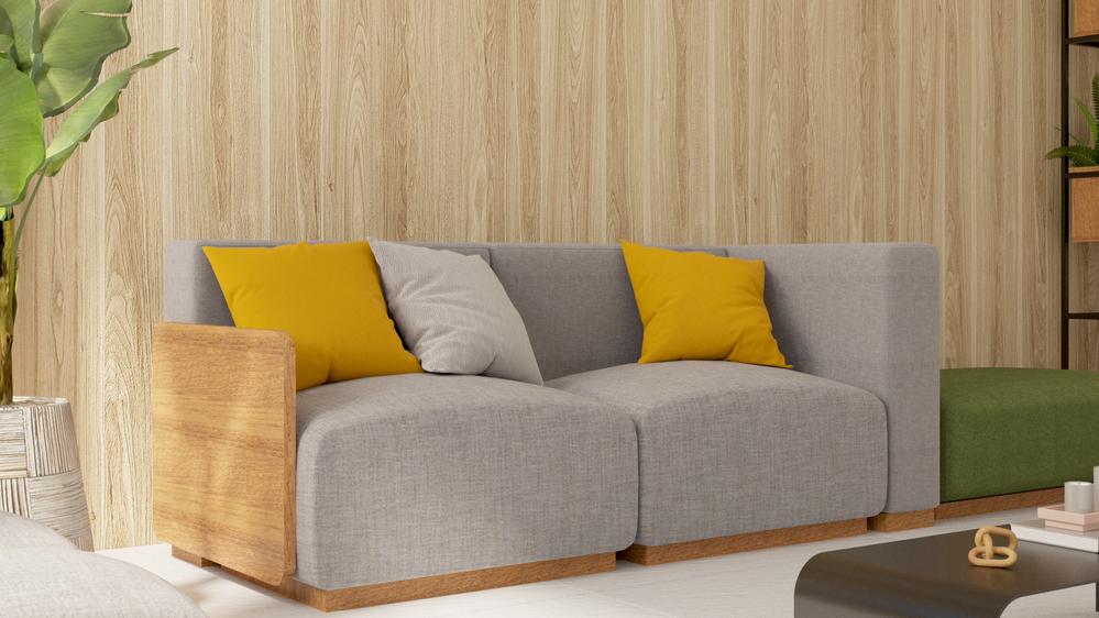 Sofa LAKA .1.png