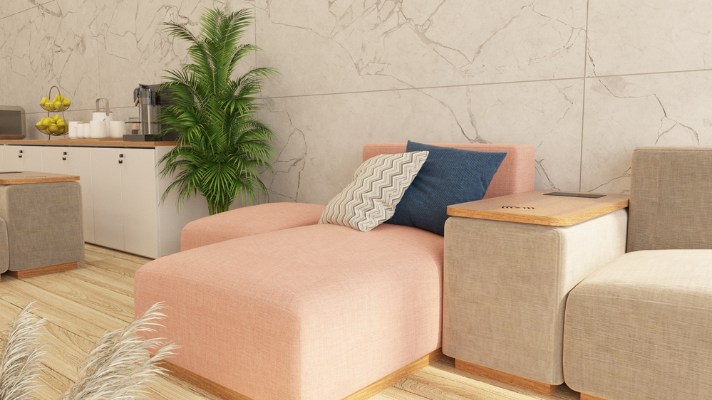 Sofa LAKA 2.1.png