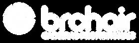 LOGO-BRCHAIR-(BRANCO).png