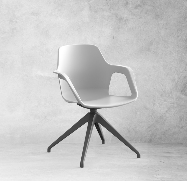 BR CHAIR