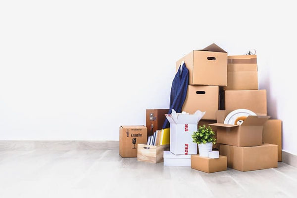 moving-boxes-10-tips-you-didnt-know-you-