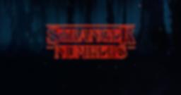 logo stranger-numbers.png