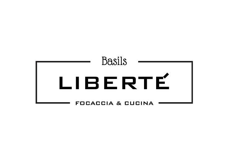 LOGO DEFINITIVO BASILS LIBERTE-page-001.