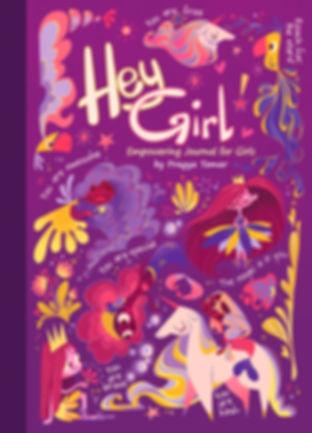 Hey Girl_Journal_Final_Cover.jpg