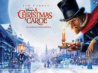 a-christmas-carol-2d.jpg