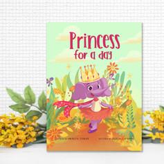 princess_mockup_001.jpg