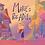 Thumbnail: Marie's Big Adieu