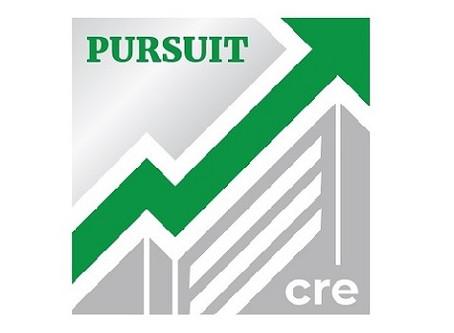 Official Pursuit CRE Launch