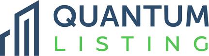 Catch Pursuit CRE on the Quantum Listing Webinar