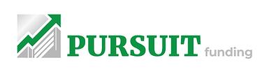 Pursuit funding.png