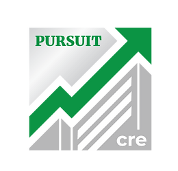 PCRE-PursuitCRE-Logo-FINAL-square-no-tex