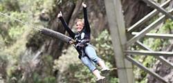 swing-jumping_edited.jpg