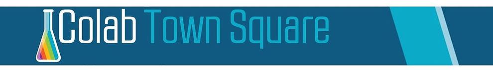 Colab Town Square.jpg