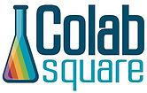 CS Logo Small.jpg