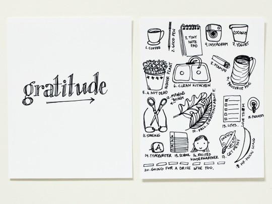 gratitude black and white.jpg
