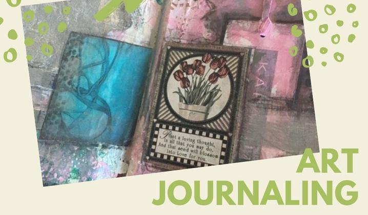 Art journaling #1.png
