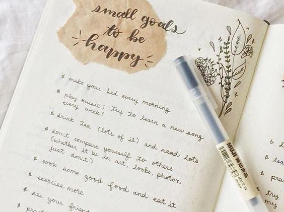 list of things.jpg