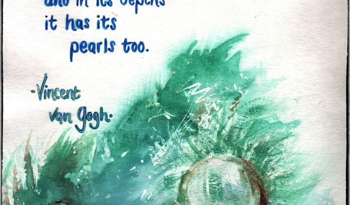 grief journal pearls.jpg