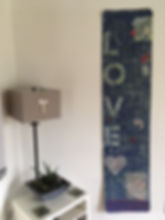the wallpaper project.JPG