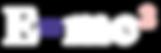 LogoMC_wit-07.png