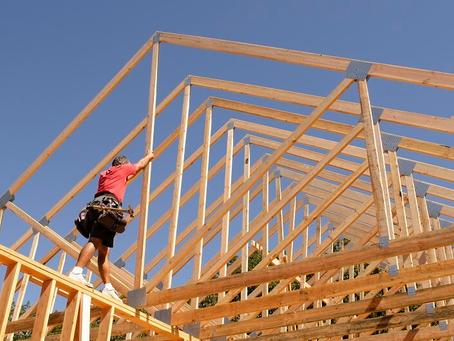 Miből tevődik össze a szeglemezes tető ára?
