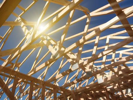 Miért célszerű szeglemezes tetőt választani?
