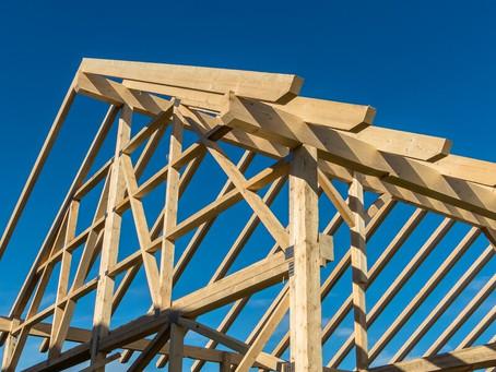 Megcáfoljuk a szeglemezes tetőről szóló tévhiteket!