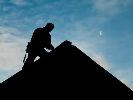 Mit jelent az előre gyártott tetőszerkezet?