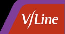 1280px-VLine_logo_full.svg