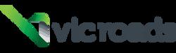 Vic-Roads-Logo2