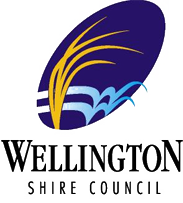 Wellington-Shire
