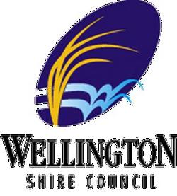 Wellington-Shire