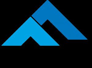 FallsCreek_logo_vertical_blue_cmyk-300x223 (1)