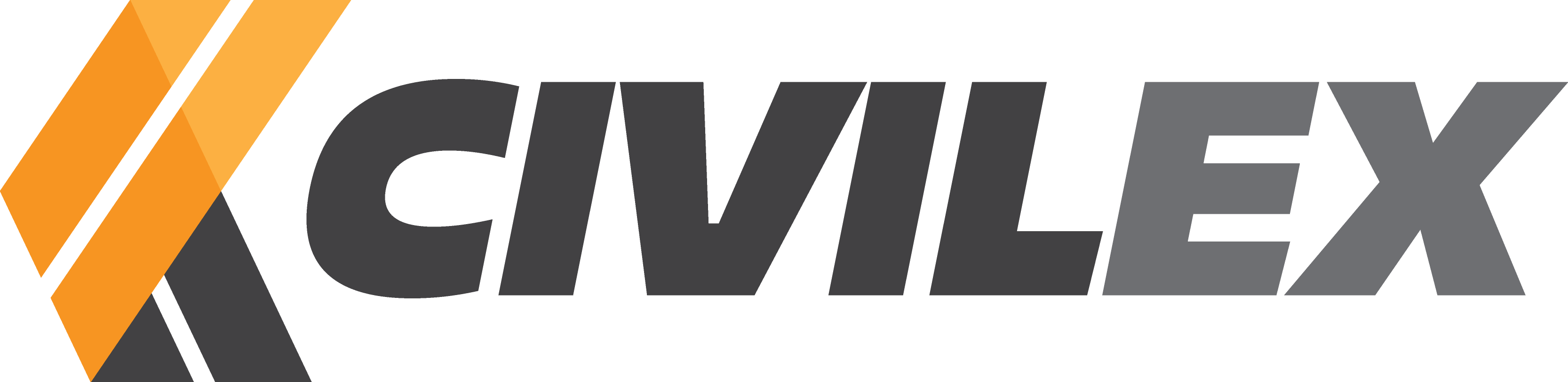 Civilex-Brand