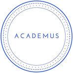 Academus Logo .jpg