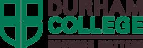 dc-logos-2020-full.png