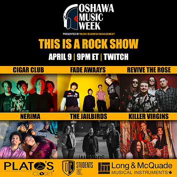 rockposter (1).png