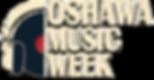 OMW-logo.png