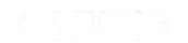 logos-download-black-apple-music-logo-tr