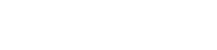 453030_spotify-spotify-logo-png-black-hd