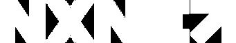 nxne-logo.png