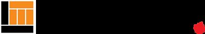 logo-rgb_edited.png