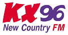 kx96.png