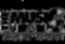 musichall-logo.png