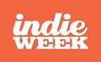 2021-indie-week-logo (1).png