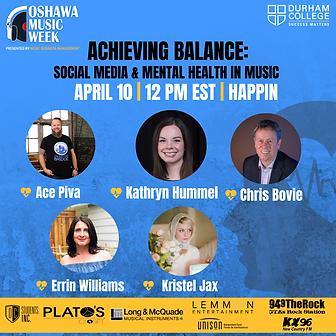 April 10 - Mental Health_Panel.png