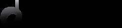DMN_Logo_680-1-2.png