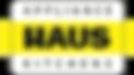 Logo_ApplianceHaus.en-CA.png