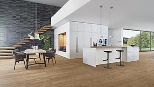 BONDI-E   XYLO. Modern Style Kitchen
